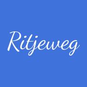 (c) Ritjeweg.nl